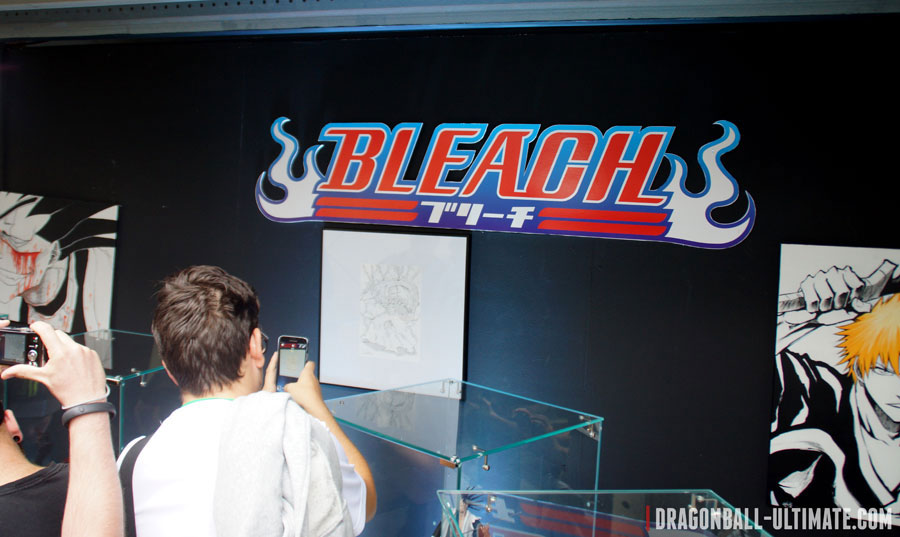 stand-bleach-tsume-fan-days-3