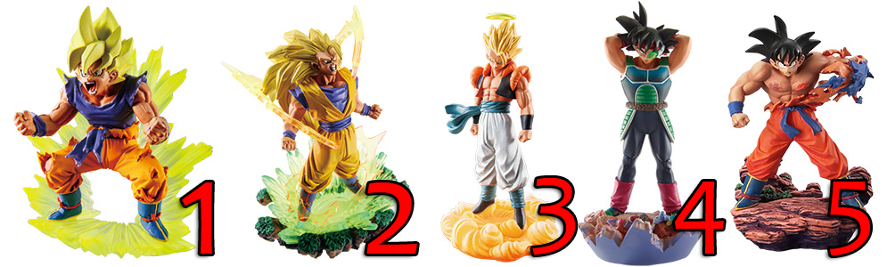 23-oct-2015-dragon-ball-capsule-megahouse