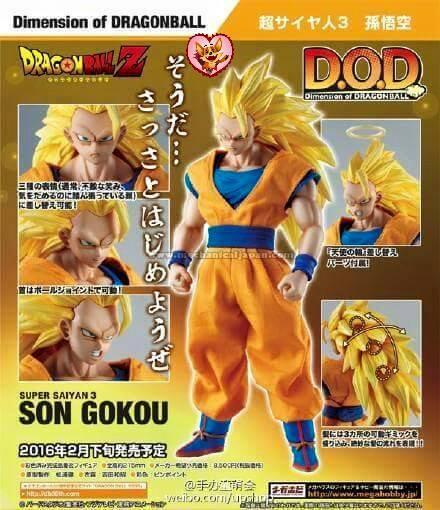 DOD-SS3-001