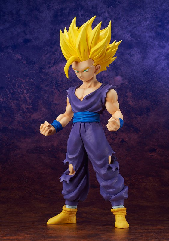 Son-Gohan-Dragon-Ball-X-Plus-Gigantic-Series-pre-01