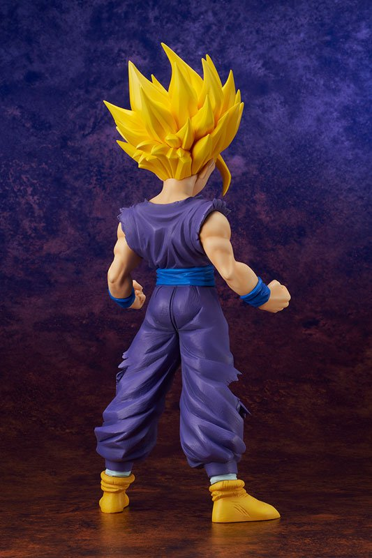 Son-Gohan-Dragon-Ball-X-Plus-Gigantic-Series-pre-02