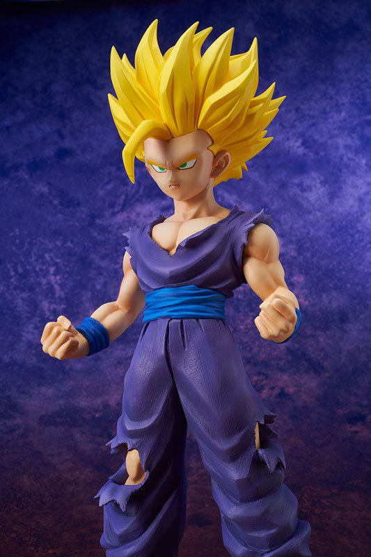 Son-Gohan-Dragon-Ball-X-Plus-Gigantic-Series-pre-04