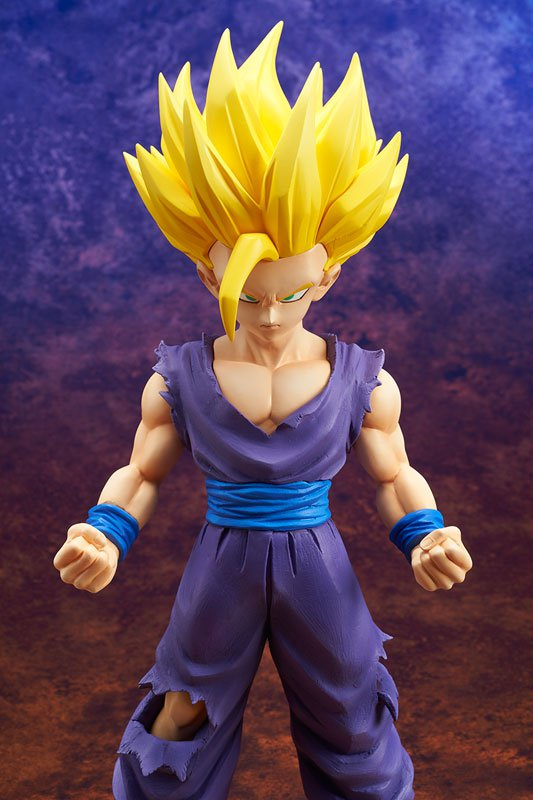 Son-Gohan-Dragon-Ball-X-Plus-Gigantic-Series-pre-05