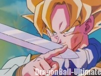 Dragon Ball Z ep. 122