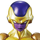 dod-golden-freeza
