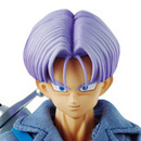 dod-trunks