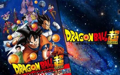 dragon-ball-super-dvd-1-japan-rental