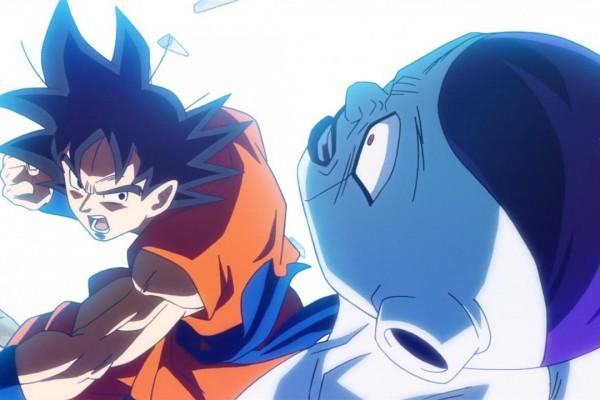 dragon-ball-z-resurrection-de-f-blu-ray-fr