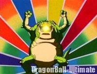 Le Dragon Dai Shindō de Ryan Shinron