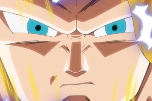 ssj-3-Son-Goku