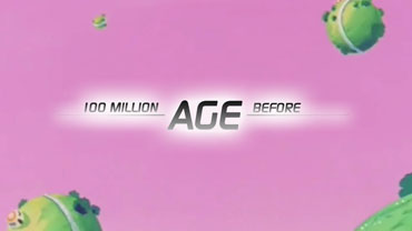 100-million-before-age