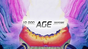 10000-before-age