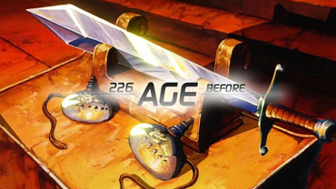226-before-age