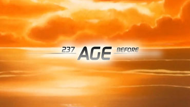 237-before-age