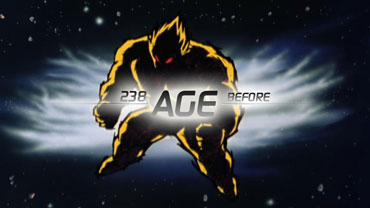 238-before-age
