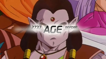 2733-before-age