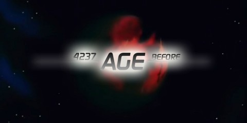 4237-before-age