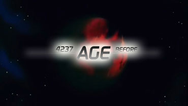 -4237-before-age