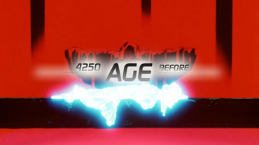 4250-before-age