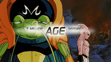 5-million-before-age