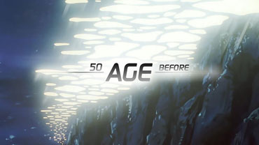 50-before-age
