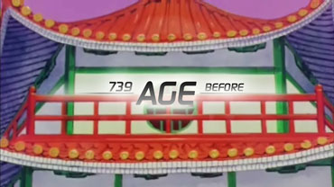 739-before-age