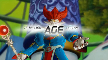 75-million-before-age