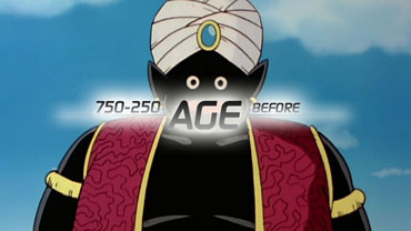 750-250-before-age
