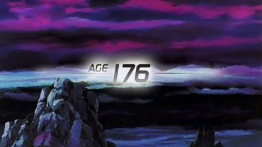 age-176