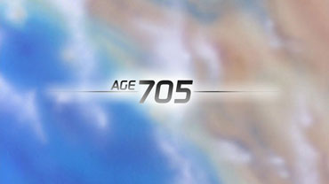 age-707