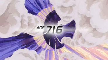 age-716-v2