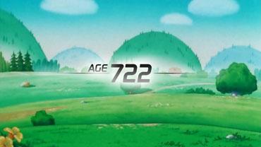 age-722-v4