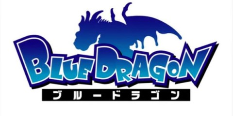 blue-dragon-tv-anime-featured