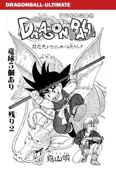 chapter-009-tankobon