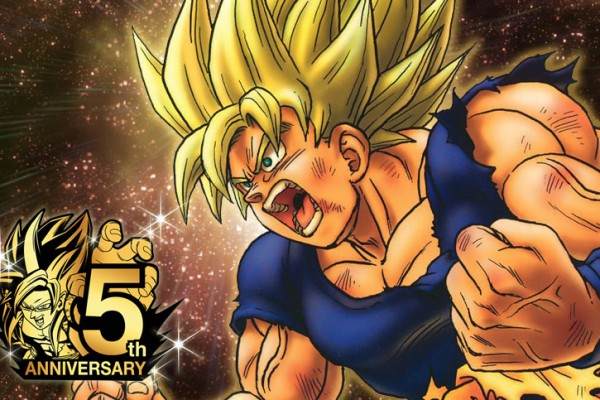 dragon-ball-heroes-5th-anniversary-tournament-cards