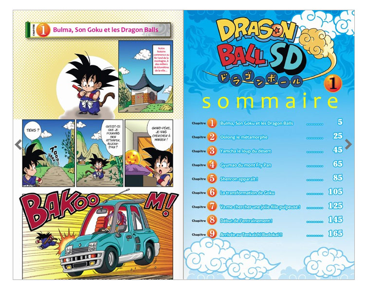 dragon-ball-sd-tome-1-lecture-en-ligne