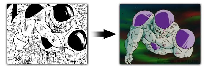 freeza-cut