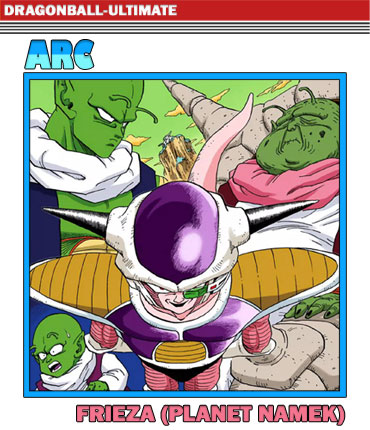 frieza-planet-namek-arc