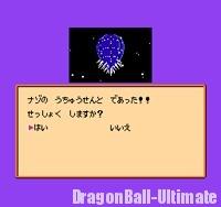 Le vaisseau miroir apparaît dans le jeu