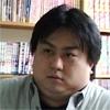 noboru_koizumi