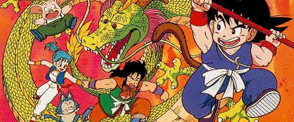 shenron-no-nazo-featured