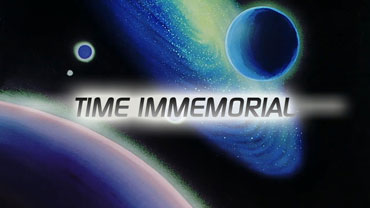 time-immemorial
