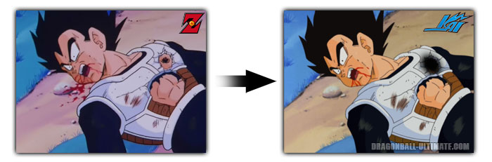 vegeta-killed-by-frieza-2