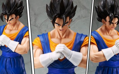 vegetto-gigantic-series-limited-version