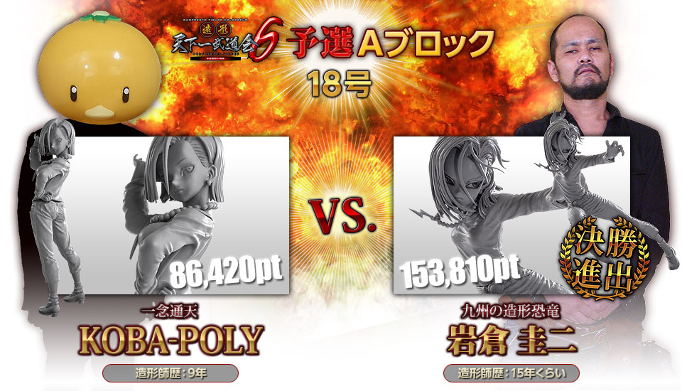vote_z-tenkaichi6_block_a