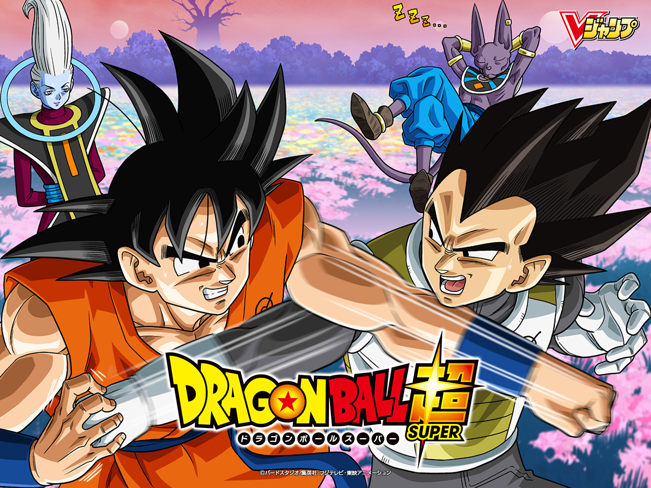 wallpaper-dragon-ball-ultimate-com