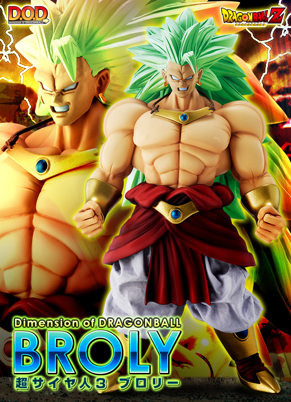 broly-ssj-3-visual