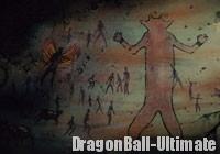 L'écran titre du film en dit long