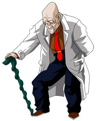 dr-kochin-appearance
