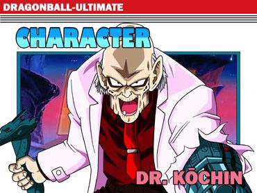 dr-kochin